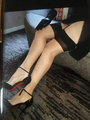 Elisabeth-marie big clit dating apps Burlington ON