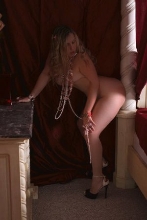 Karima transsexual escorts Farnworth