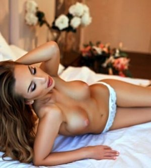Hanael big clit escorts personals Beresford