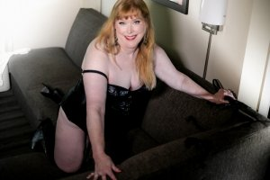 Helina enema girls Golden CO